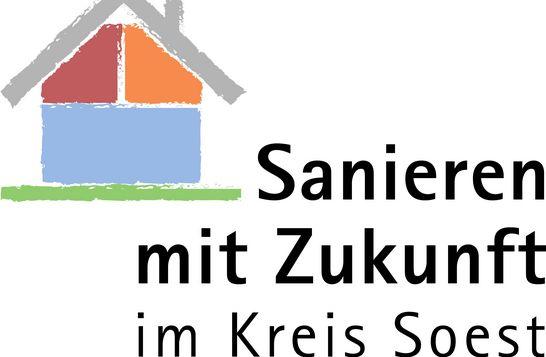 bettinghausen bad sassendorf rehakliniken