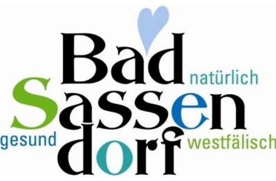 Bad Sassendorf Logo